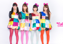 Featured Idol – Notall (ノタル) [Dummy Post]