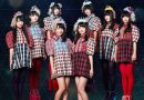 Nijicon ปล่อยภาพปกอัลบั้มที่ 2 ในชื่อว่า Rainbow Eclipse เต็มอิ่ม 12 เพลง!