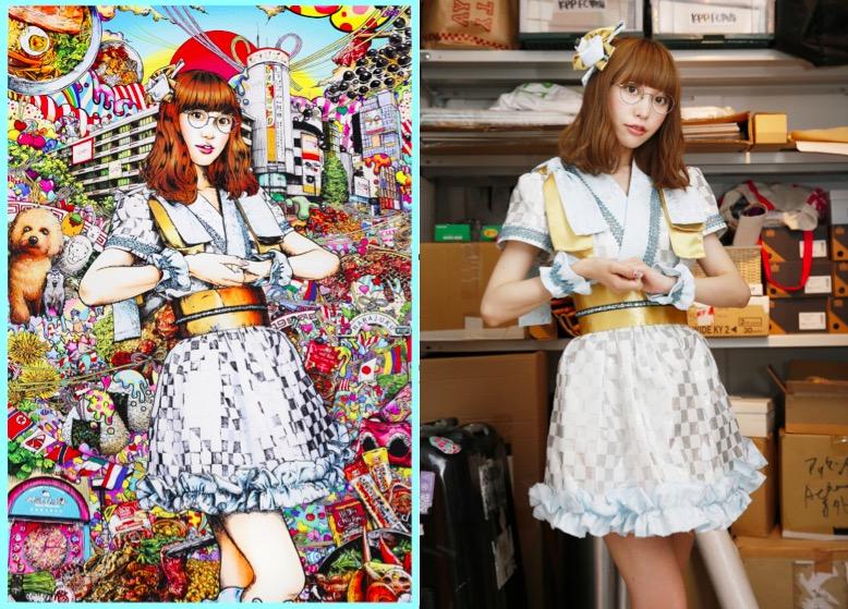 idol-graphics-misa-kimura-main