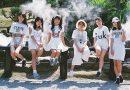 การแก้แค้นของ EDM นินจาสาว Stereo Fukuoka