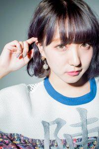 img_uijin_hitochibi-800x1200