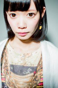 img_uijin_rin-800x1200