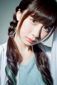 img_uijin_yayoi-800x1200