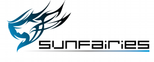 sf_logo_1