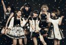 Moso Calibration ปล่อย MV เพลง「Bang Bang No.1」เมเจอร์ซิงเกิ้ลที่ 3 จำหน่าย 14 ธันวาคมนี้