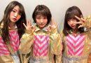 """YumeAdo เตรียมปล่อยอัลบั้มใหม่ """"5"""" (Five) มีนาคมนี้"""