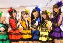 [Interview]FES☆TIVE ไอดอลที่นำความเป็นประเทศญี่ปุ่นมาเยือนไทยถึง 3 ครั้ง!