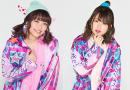 Mizorogi Seran และ Kodakari Momoka สองเมมเบอร์ของวง Cheeky Parade ประกาศออกจากวง!