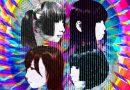 Disco psychedelica Mini Album ใหม่ของ You'll Melt More !