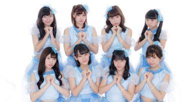 Mikansei No Shoujo เมเจอร์ซิงเกิ้ลแรกจากสาวๆ Tokyo CuteCute