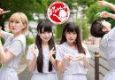 "Omiyake กลุ่ม ""โอตะหญิง"" ที่เกิดมาเพื่อสนับสนุนไอดอลญี่ปุ่น!"
