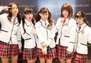 รวมภาพการแสดง SEVEN4 ที่งาน「Siamdol 1st Anniversary IDOL Super Live Thailand×Japan Friendship 」