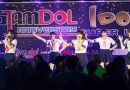รวมภาพการแสดง Young Champion Gakuen ที่งาน「Siamdol 1st Anniversary IDOL Super Live Thailand×Japan Friendship 」