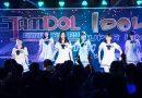 รวมภาพการแสดง YOYOGI GIRL ที่งาน「Siamdol 1st Anniversary IDOL Super Live Thailand×Japan Friendship 」