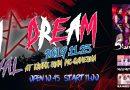 รายละเอียดงาน Siam☆Dream Festival & You'll Melt More! one-man live วันที่ 23-24 พย.นี้